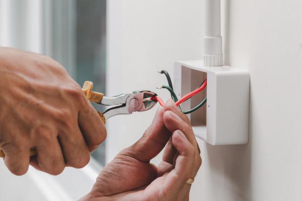 Electrical Wirings
