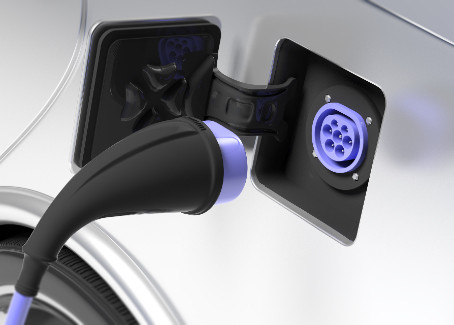 4 Tips For Persuading Your Strata Council to Install EV Chargers