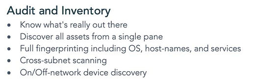 RKON HELP DESK - Audit + Inventory.jpg