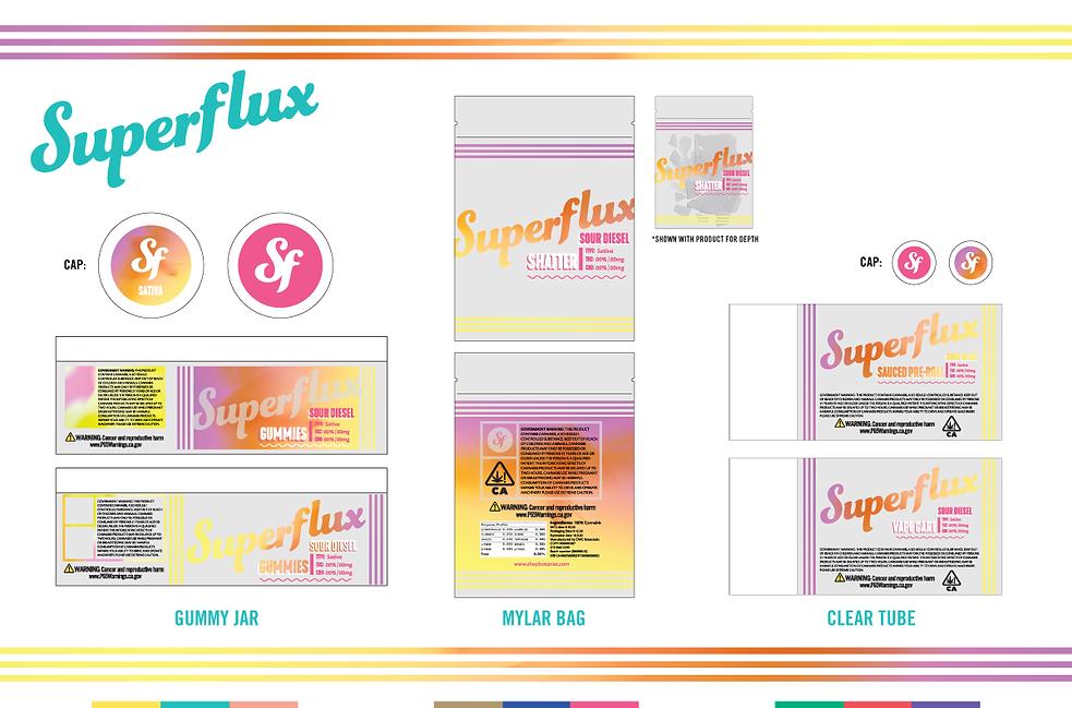 SUPERFLUX-CONCEPT1.png