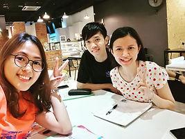 Joo Ann & Rong Shu.jpg