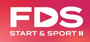 Logo-FDS_couleur.jpg