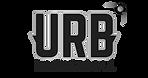URB-Basket-1_edited.png