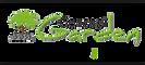 logo concept 2018.png