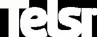 Logotype_Telsi.png