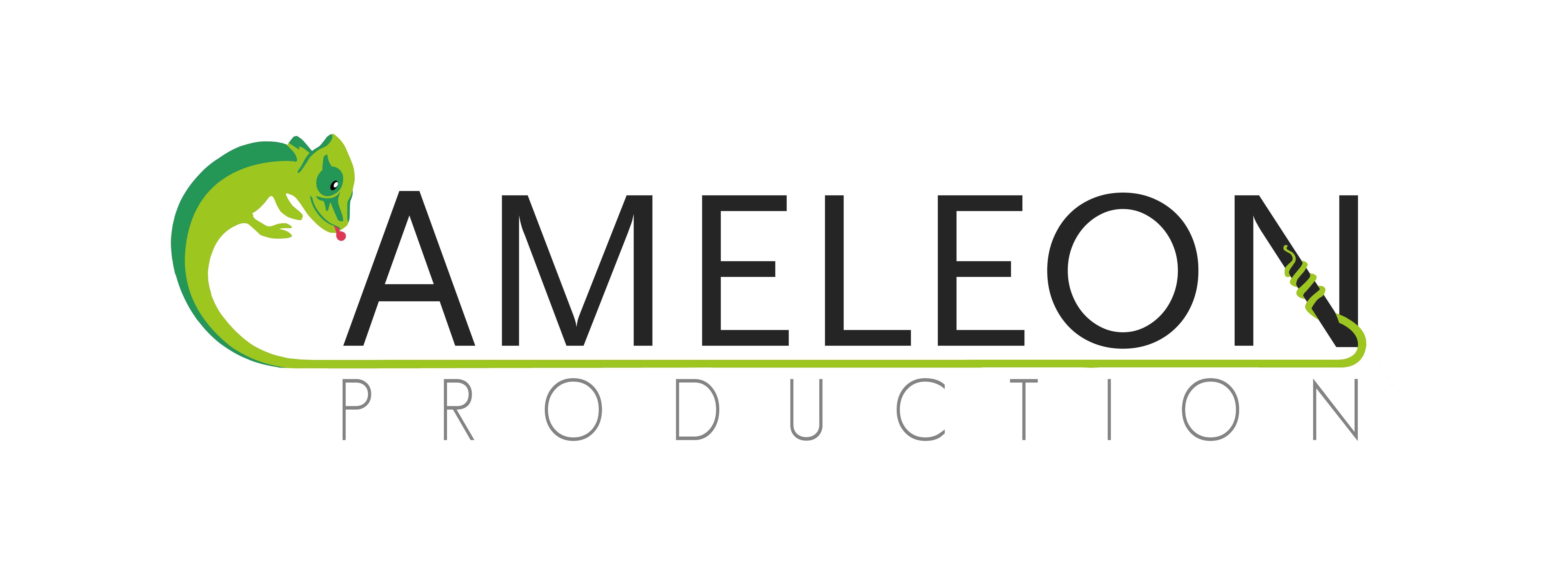 (c) Cameleon-prod.com