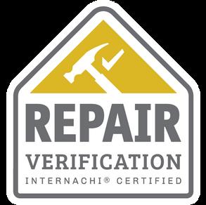 repair verification logo.png