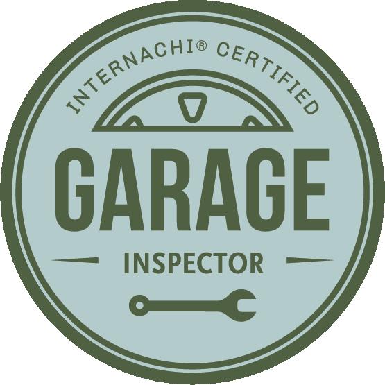 GarageInspector-logo.png