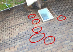 Drone-picture-of-roof.jpg