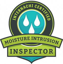 Moisture Intrusion logo.jpg