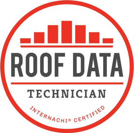 RoofDataTechnician-logo.jpg