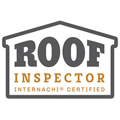 page-images_2020_04_1588271856429-roof+i
