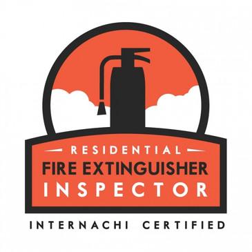 InterNACH-Fire_Extinguisher_Inspector_lo