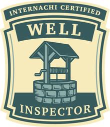 InterNACHICertifiedWellInspector-logo.jp