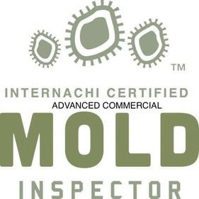 Mold-Inspector-InterNACHI-Certfied-Logo.