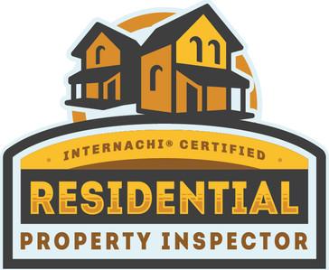 ResidentialPropertyInspector-logos.jpg