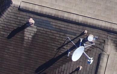 drone-photo-roof-repairs.jpg