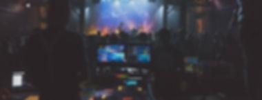 Ferme biéreau, streaming Live, vidéo production, Social Network, cameras, black magic, direct, diffusion, écran, sound system, event, corporate, marketing, pro, e-learning, animation, stopmotion, 360°, réalité virtuelle, FM, Light, évenement, band, conférence, alchemists smart, ATEM, monitors, Learnence, Mymédiazone, médiazone