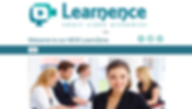 Learnence, e-learning, intranet, Mediazone, auvio, médias, production video, streaming live, social network solution, animation, studio green key