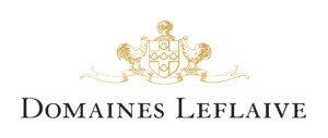 """Mâcon-Verzé """"Le Monté"""" 2019 Domaines LEFLAIVE Blanc"""