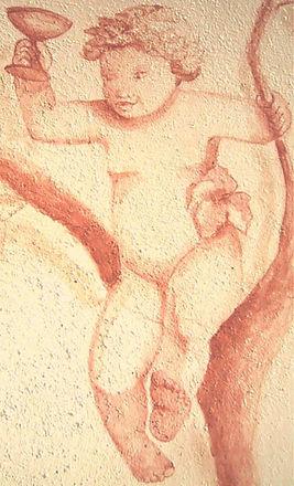0304 fresque angelot buveur.jpg