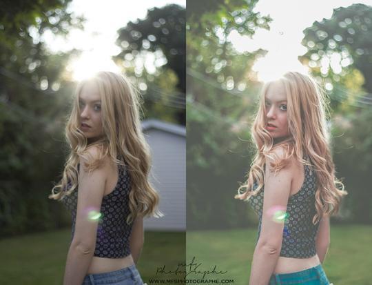2 - MFS Sunlightt.jpg