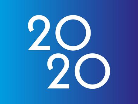 """""""Бирюса 2020"""""""