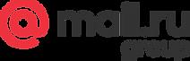 logo_big-fp-16d16390d7.png