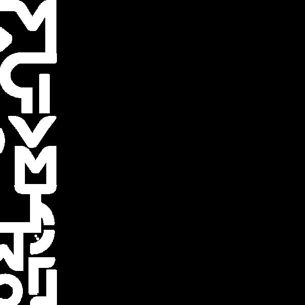 Безымянный-6_Монтажная область 1.png