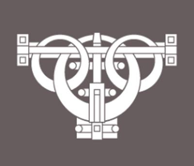 💫 Бесплатная консультация от престижных бизнес-школах Латвии и Норвегии