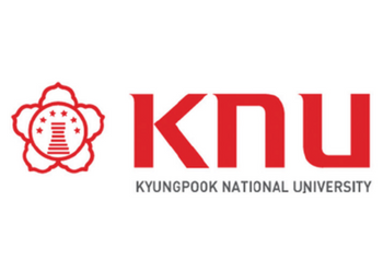 🎓Стипендия для магистров и докторантов в Kyungpool National University (Южная Корея)