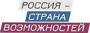 РСВ_Лого_1.png