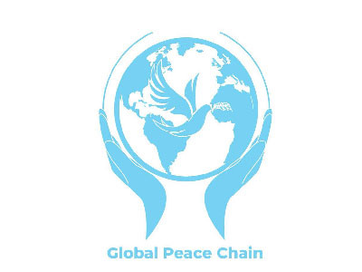 Global Peace Summit 2020 (Турция)