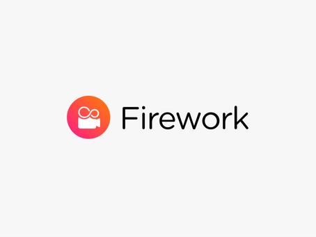 МОСТ стал амбасадором приложения Firework!