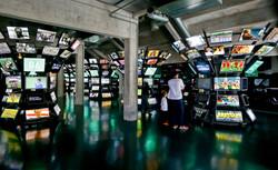 museudofutebol_sp9.jpg