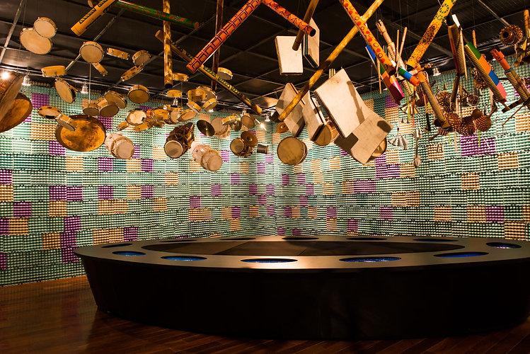 1pj_3247-festa-brasileira-crab-sebrae.jp