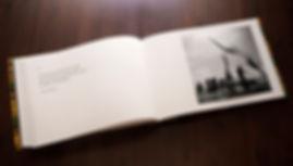 livro_aberto.jpg