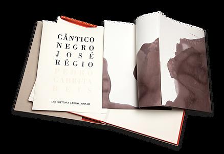 cabrita_livro.png