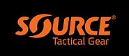 Logo_Tactical_Black-BG.png