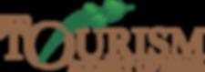ESOI_logo_original PNG file.png