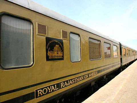 Royal rajasthan on wheels.jpg