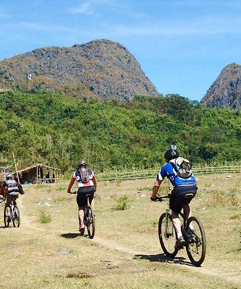Adventure bicycle tours.jpg