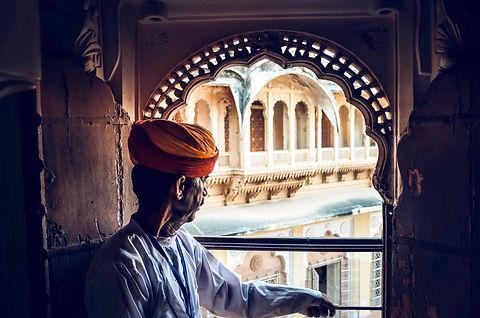 Royal Rajasthan.jpg