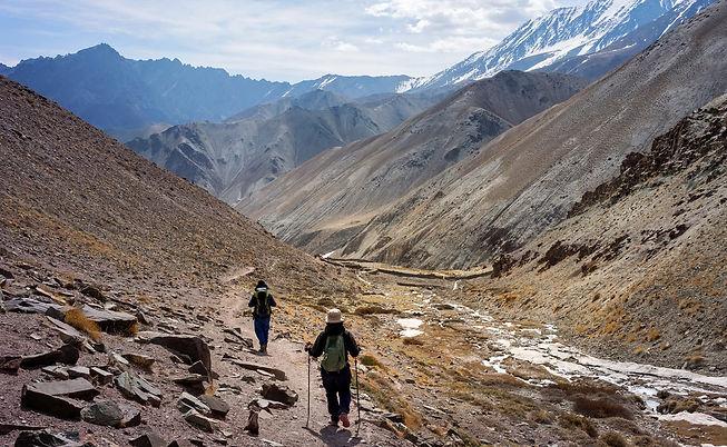 Mountaineering Ladakh.jpg