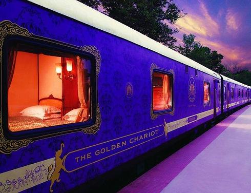Golden-Chariot-566x434.jpg