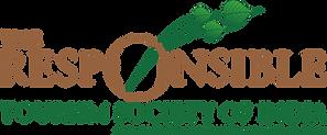 RTSOI-LOGO.PNG