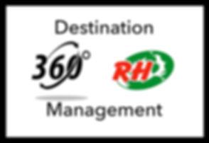 360 Degree banner.jpg