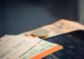 ticketing-2.jpg