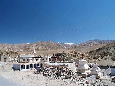 Alchi Monastery.jpg