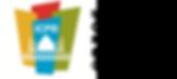 ICPB Logo Vertical.png